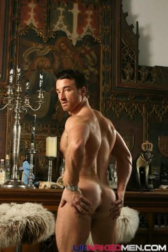 male-butt-naked-ass (5)