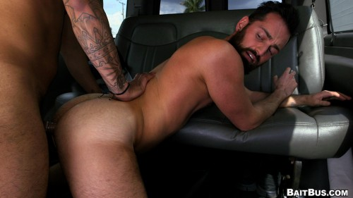 hairy-male-ass