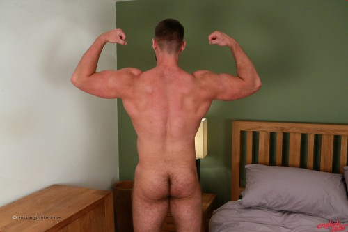 hairy-butt-naked