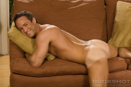 tanlined-male-ass