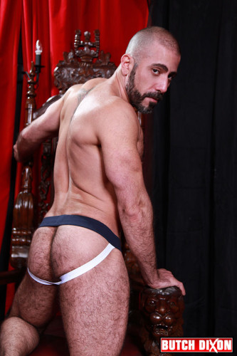 hairy-jockstrap-butt-naked