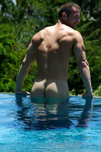 swimmer-ass