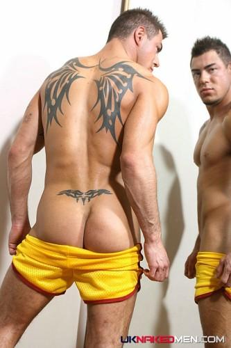 bestmalebutts-ass-butt-naked-men (4)