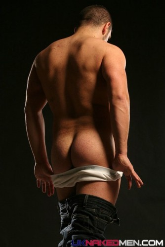 male-butt-naked-men-ass-jocks-buns (2)