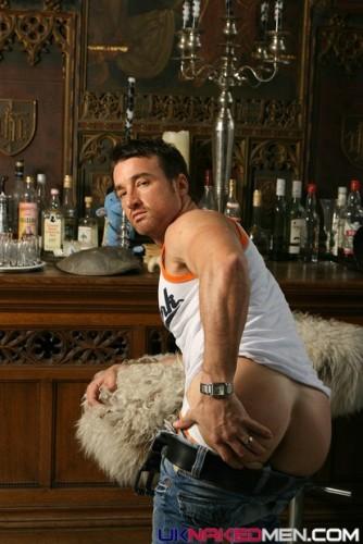 male-butt-naked-men-ass-jocks-buns (3)