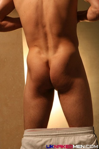 male-butt-naked-men-ass-jocks-buns (4)