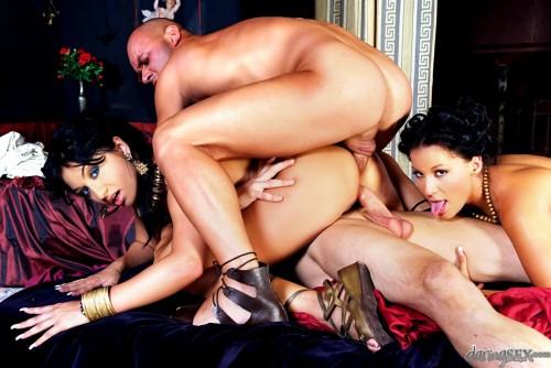 dp-sex-orgy