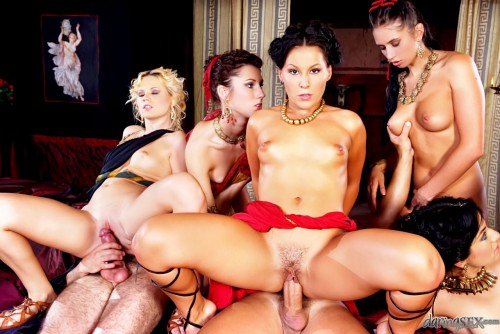 sex-video-orgy