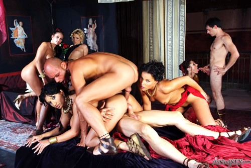 sex-video-party-orgy