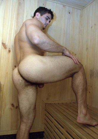 alain-lamas-latin-butt-naked-ass-2