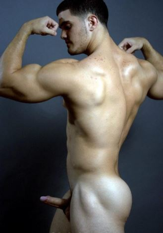 alain-lamas-latin-butt-naked-ass-3