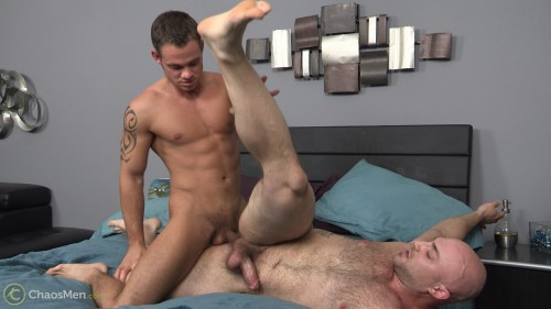 muscle-gay-sex (2)